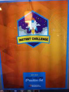 instant challenge pic 17